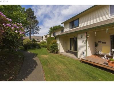 474 N Hayden Island Dr, Portland, OR 97217 - MLS#: 18519298