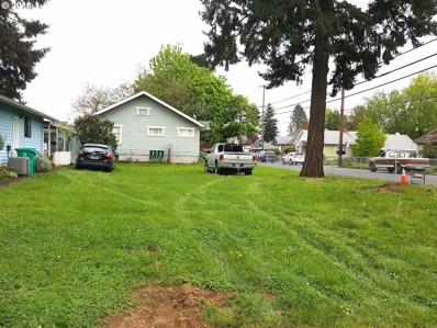 SE 57TH Ave, Portland, OR 97206 - MLS#: 18519333