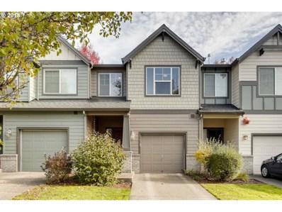 728 Little Oak St, Newberg, OR 97132 - MLS#: 18519378