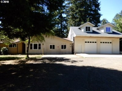 93684 Marcola Rd, Marcola, OR 97454 - MLS#: 18519380