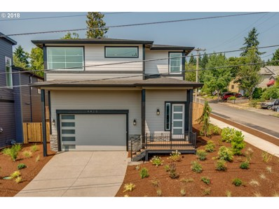 4420 Riverview Ave, West Linn, OR 97068 - MLS#: 18519540