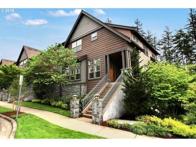 10130 SW Morrison St, Portland, OR 97225 - MLS#: 18519747