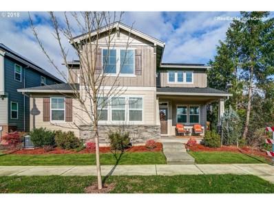 5397 SE Davis Rd, Hillsboro, OR 97123 - MLS#: 18519863