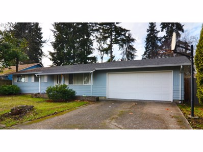 2676 Hasting St, Eugene, OR 97404 - MLS#: 18520155