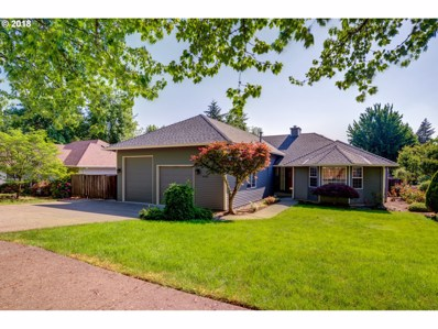 8940 SW 135TH Ave, Beaverton, OR 97008 - MLS#: 18520679