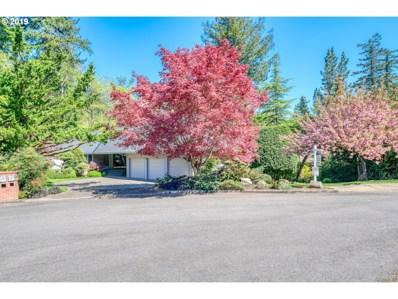 4218 SW Selling Ct, Portland, OR 97221 - MLS#: 18520692