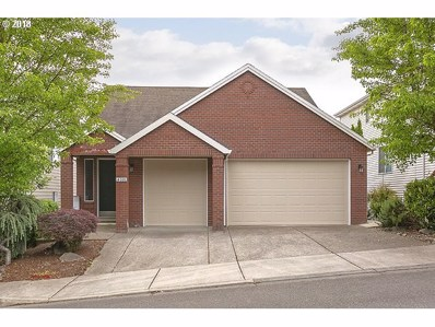 14086 SW Eagles View Ln, Tigard, OR 97224 - MLS#: 18520709