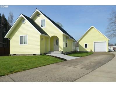 1010 Berntzen Rd, Eugene, OR 97402 - MLS#: 18520895