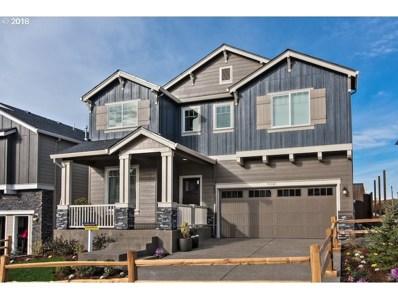 15581 SW Thrush Ln, Beaverton, OR 97007 - MLS#: 18521134