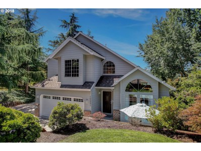 10051 SE 147TH Ave, Happy Valley, OR 97086 - MLS#: 18521333