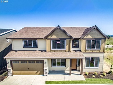 3517 Arleen Ct, Forest Grove, OR 97116 - MLS#: 18521589
