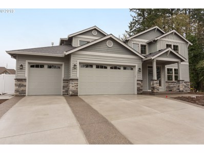 15456 Dreamcatcher Ave, Sandy, OR 97055 - MLS#: 18521605