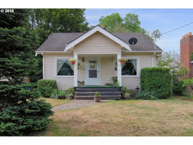 5734 NE Skidmore St, Portland, OR 97218 - MLS#: 18521614