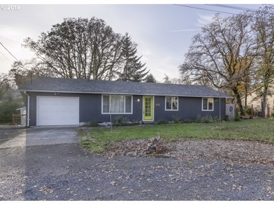 195 S 6TH St, St. Helens, OR 97051 - MLS#: 18521738