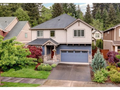1076 Epperly Way, West Linn, OR 97068 - MLS#: 18521923