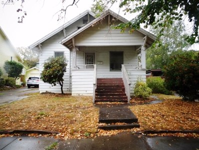 237 Richmond Ave, Salem, OR 97301 - MLS#: 18522183