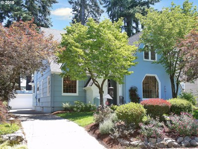 2810 NE 32ND Ave, Portland, OR 97212 - MLS#: 18522235