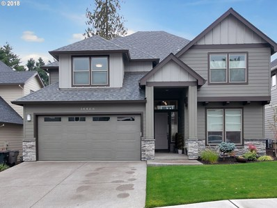 14466 SW 90TH Ave, Tigard, OR 97224 - MLS#: 18522496