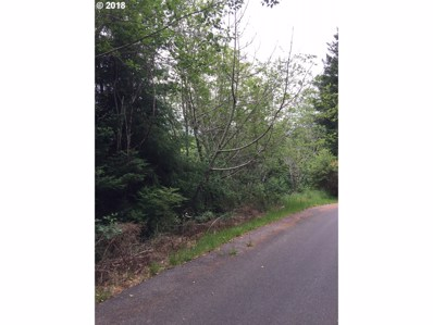 144 Robin, North Bend, OR 97459 - MLS#: 18522594