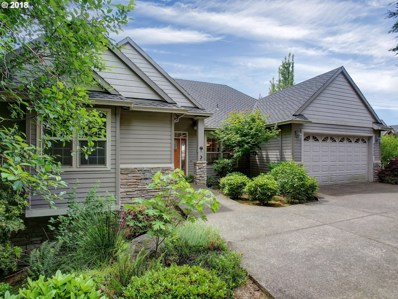 9850 NW Skyline Heights Dr, Portland, OR 97229 - MLS#: 18522629