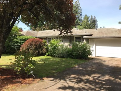 10465 SW 67TH Ave, Tigard, OR 97223 - MLS#: 18522777