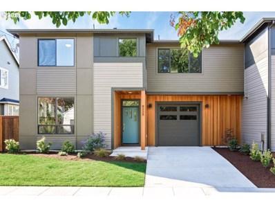 6225 N Gay Ave, Portland, OR 97217 - MLS#: 18522803