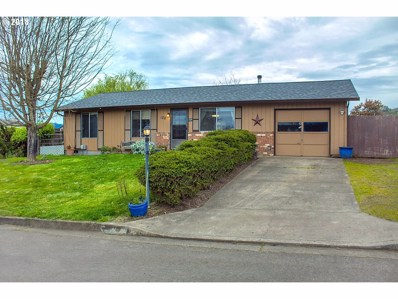 128 Autumn Ave, Roseburg, OR 97471 - MLS#: 18522836