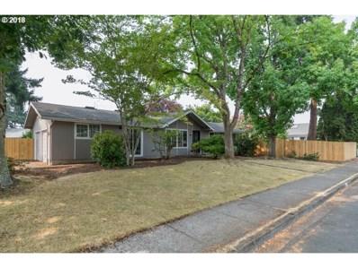 330 Lynnbrook Dr, Eugene, OR 97401 - MLS#: 18522850