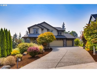 33102 Felisha Way, Scappoose, OR 97056 - MLS#: 18522863