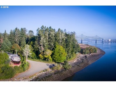 1225 Ferry Rd, North Bend, OR 97459 - MLS#: 18522899