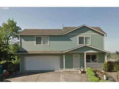 9126 SE Taggart St, Portland, OR 97266 - MLS#: 18523015