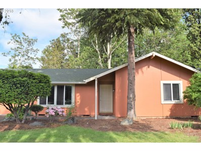 2639 Donegal St, Eugene, OR 97404 - MLS#: 18523162