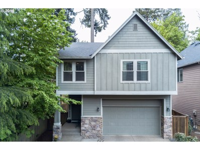 7998 SW Kelso Ct, Tigard, OR 97224 - MLS#: 18523321