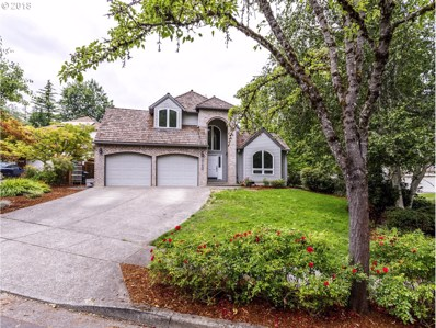 15145 SW Copper Ct, Beaverton, OR 97007 - MLS#: 18523343