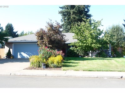 116 NW 106TH St, Vancouver, WA 98685 - MLS#: 18523398