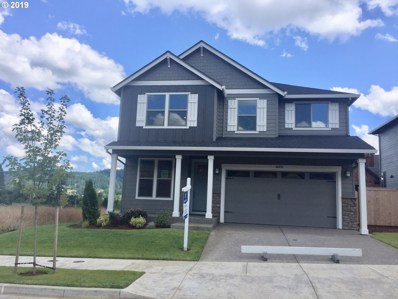 10632 SE Red Tail Rd UNIT LOT36, Happy Valley, OR 97086 - MLS#: 18523561