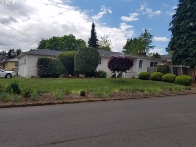 340 S Boice St, Salem, OR 97302 - MLS#: 18523702