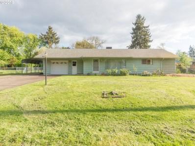 2124 Jeppesen Acres Rd, Eugene, OR 97401 - MLS#: 18523717