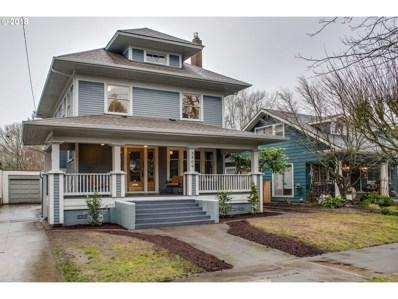 3409 NE Oregon St, Portland, OR 97232 - MLS#: 18523876