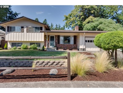17635 NE Couch St, Portland, OR 97230 - MLS#: 18524227