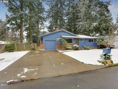 14200 SE Madison St, Portland, OR 97233 - MLS#: 18524481