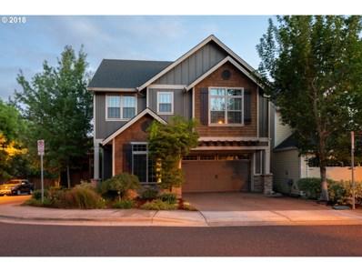 5571 SW Norris Ter, Beaverton, OR 97007 - MLS#: 18524493