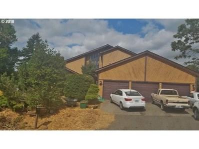 5859 SE Harney Dr, Portland, OR 97206 - MLS#: 18524970