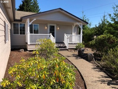 615 38TH Pl, Florence, OR 97439 - MLS#: 18525370