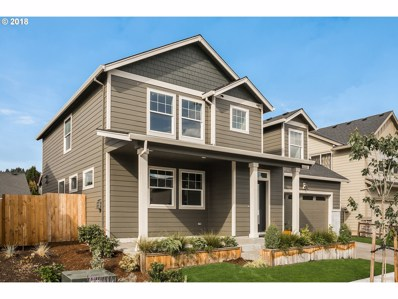 13779 SE Swordfish Ct, Clackamas, OR 97015 - MLS#: 18525373