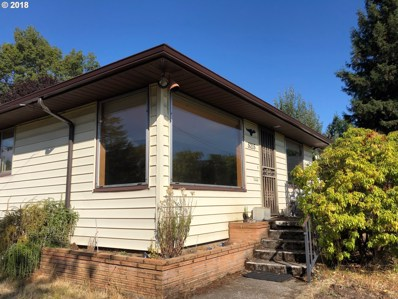 5215 N Delaware Ave, Portland, OR 97217 - MLS#: 18525425