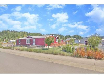 1005 Cedar Loop, Lakeside, OR 97449 - MLS#: 18525447