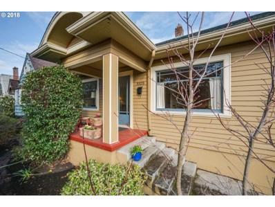 3323 SE Grant St, Portland, OR 97214 - MLS#: 18525560