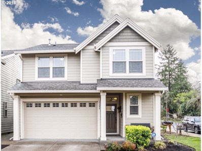 17494 SW Max Ct, Beaverton, OR 97078 - MLS#: 18525588