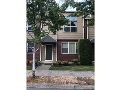15733 NE Beech St, Portland, OR 97230 - MLS#: 18525892